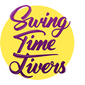 Swing Time Jivers